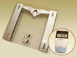 8 - Waga elektroniczna FA-8014